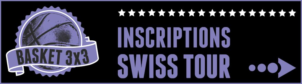 Inscription Swiss Tour-01