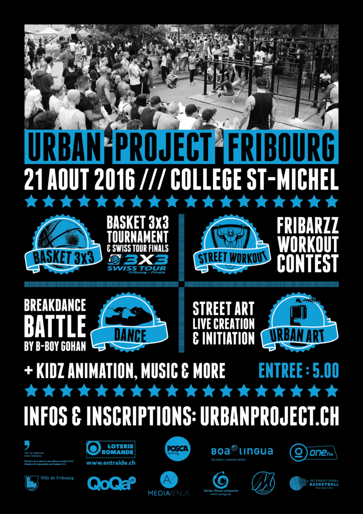 Affiche Fribourg-01
