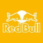 Red Bull-01