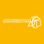Addromatique-01