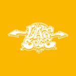 Art-soce-01