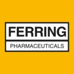 Ferring-01