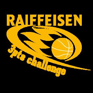Logo 3pts Raiffeisen-01