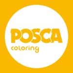 Logo Posca-01