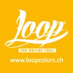 Loop-01