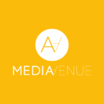Media Avenue-01