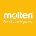 Molten-01