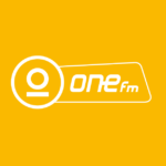 One FM-01