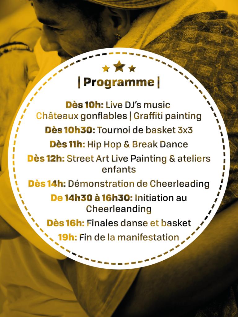 Programme-01