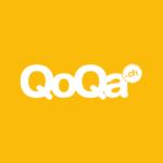 Qoqa-01