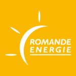 Romande Energie-01