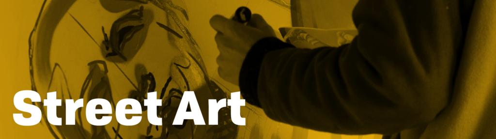Titre Art Morges 2017-01