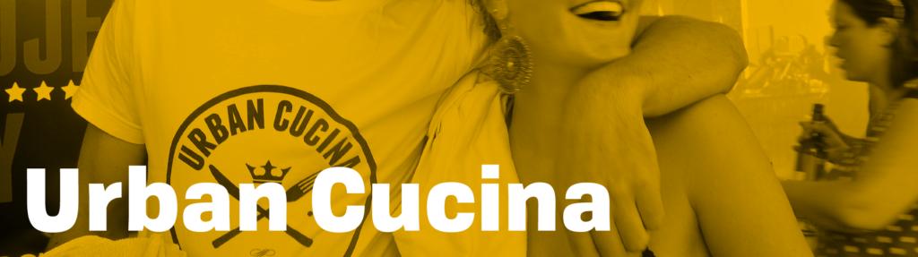 Titre Cucina-01