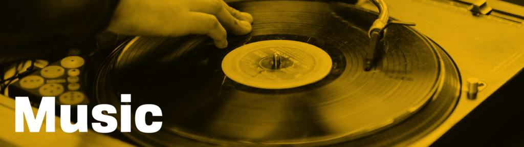 Titre Music Morges 2017-01